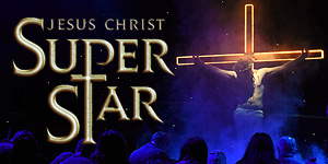 LADOS 2019 production was 'Jesus Christ Superstar'