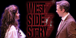 LADOS 2017 Production was 'West Side Story